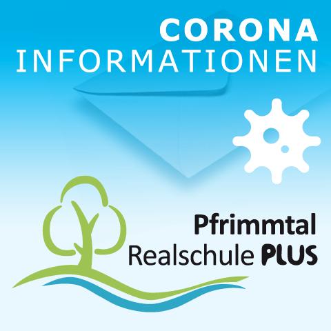 11. Hygieneplan-Corona